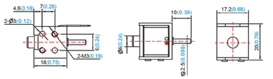 电路 电路图 电子 原理图 893_260